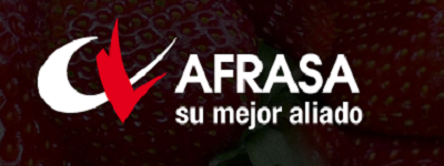 Industrias Afrasa