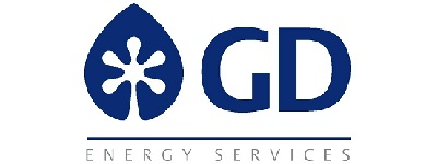 GD Energy services
